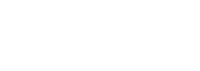 PM Personalmanagement